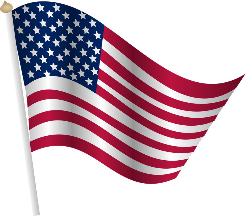 United states clipart cartoon. Travelcoupons com your roadtrip