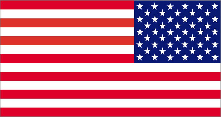 united states flag. Usa clipart clip art