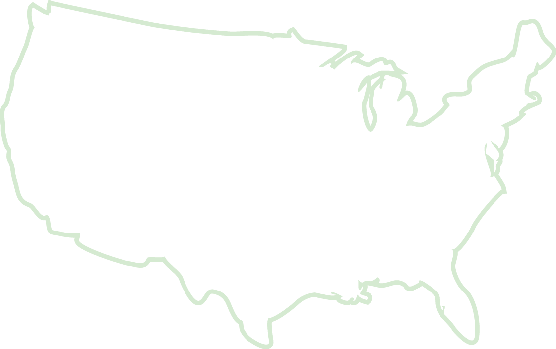 United States Clipart Plain United States Plain Transparent Free For Download On Webstockreview 2020