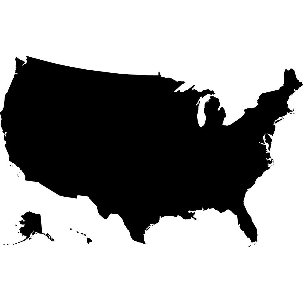 United states clipart unoted. Free usa cliparts download