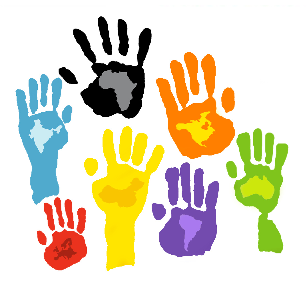 Button clipart hand. Unity panda free images
