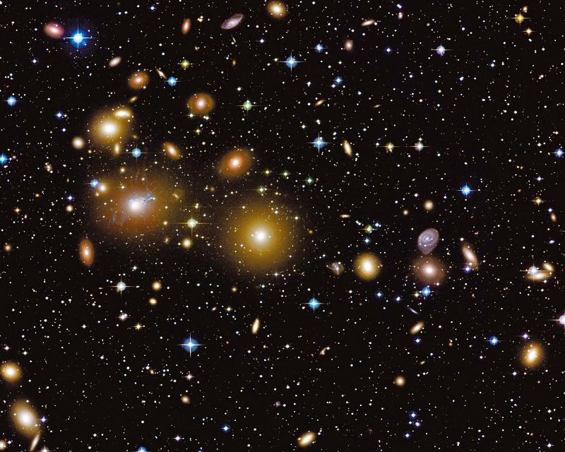 Astronomy clipart universe. Clip art free panda