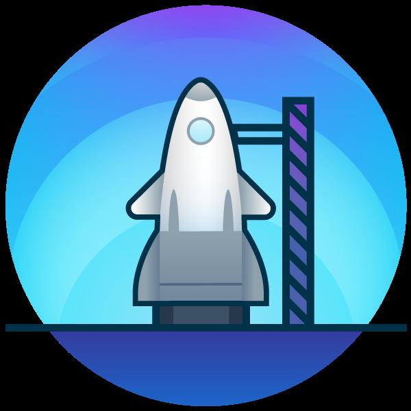 Universe clipart aerospace. Home liferay community discover