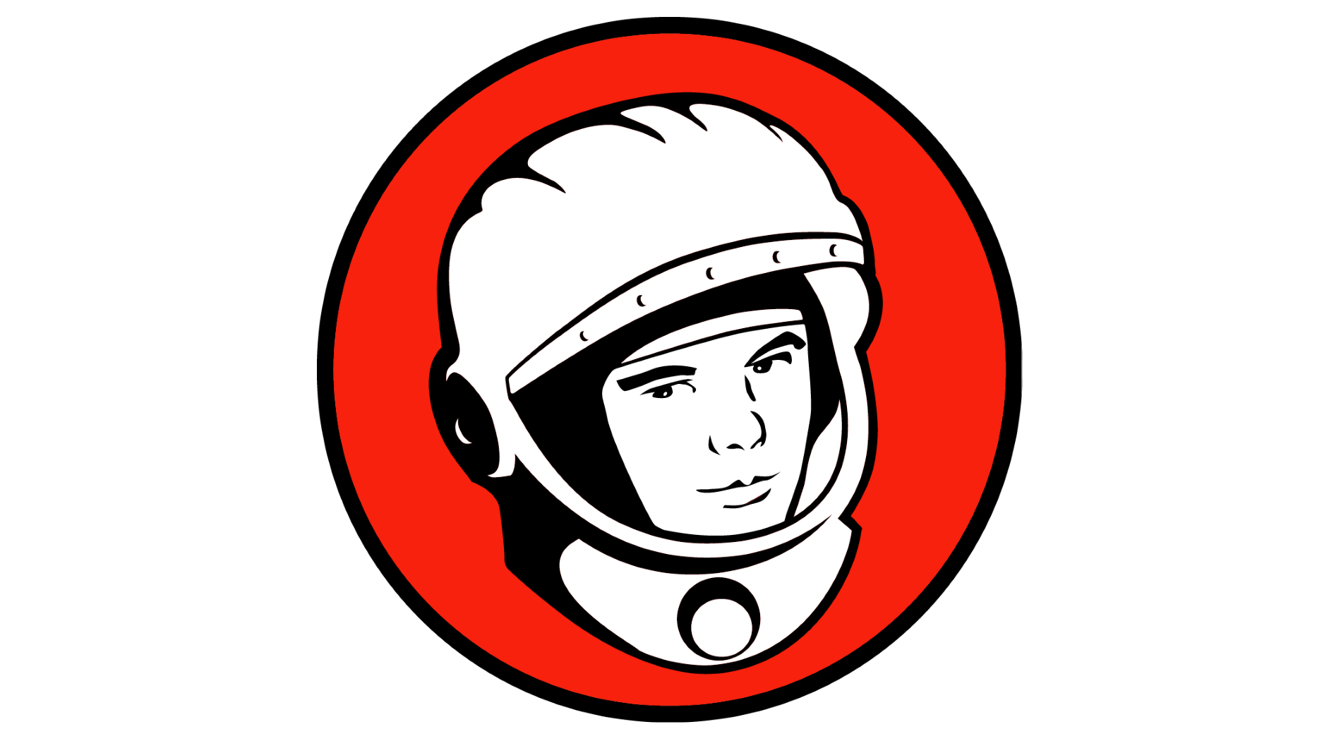Space shuttle archives today. Universe clipart mission to mars