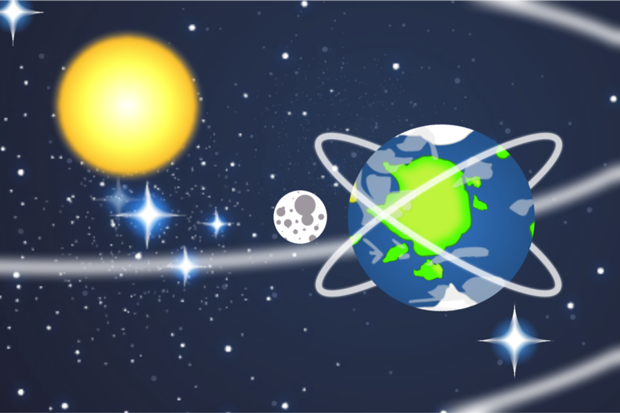Universe clipart sky earth. Solar system background planet