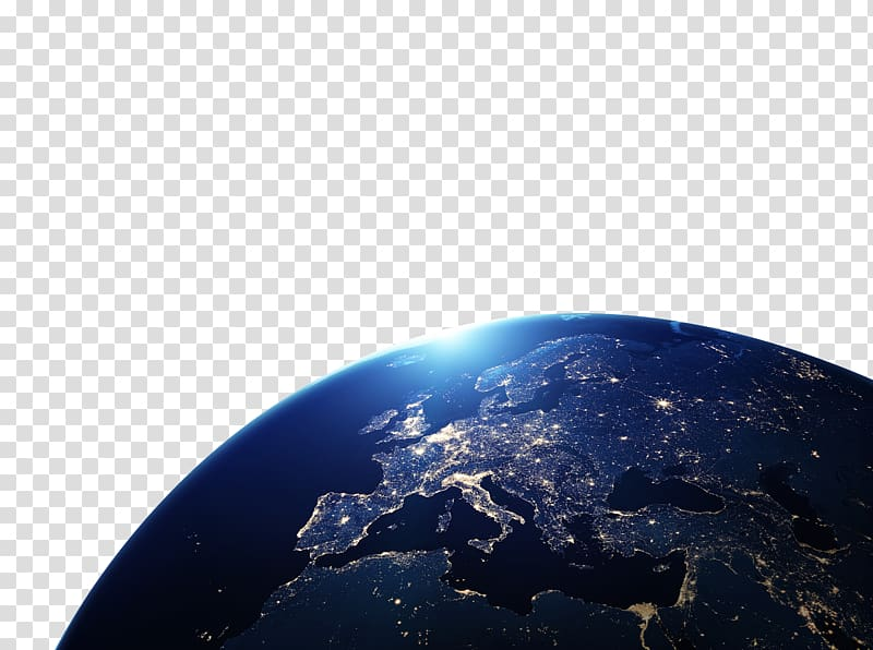 Universe clipart sky earth. Outer space information meteor