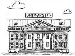 . University clipart