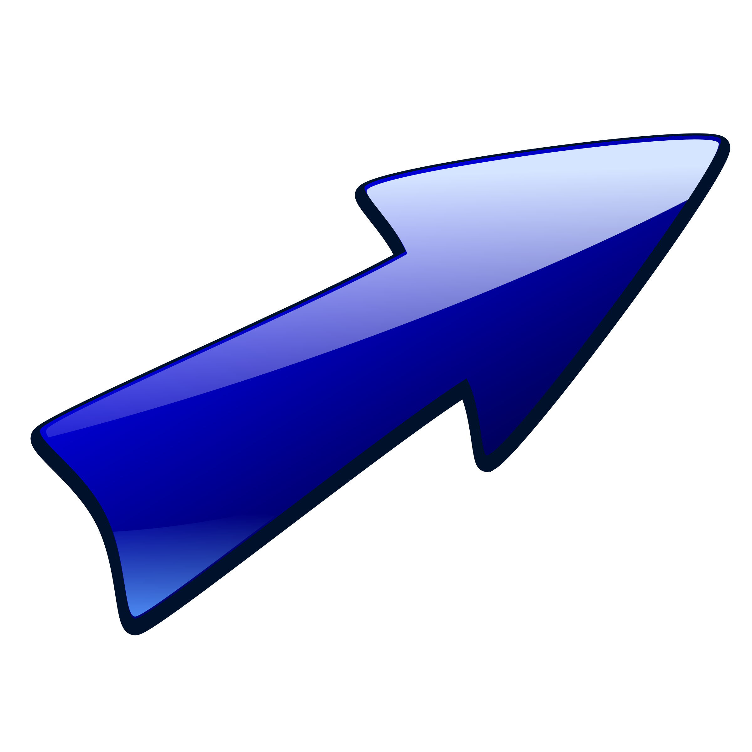 Up clipart arrow. Long right big image