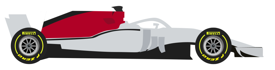 F drivers formula one. Up clipart kevin