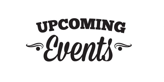 Index of wp contentuploads. Upcoming events clipart