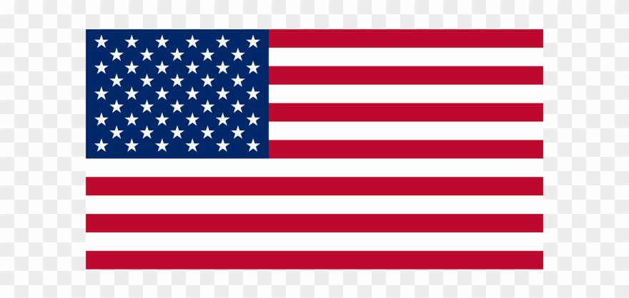 Us flag images png. Usa clipart