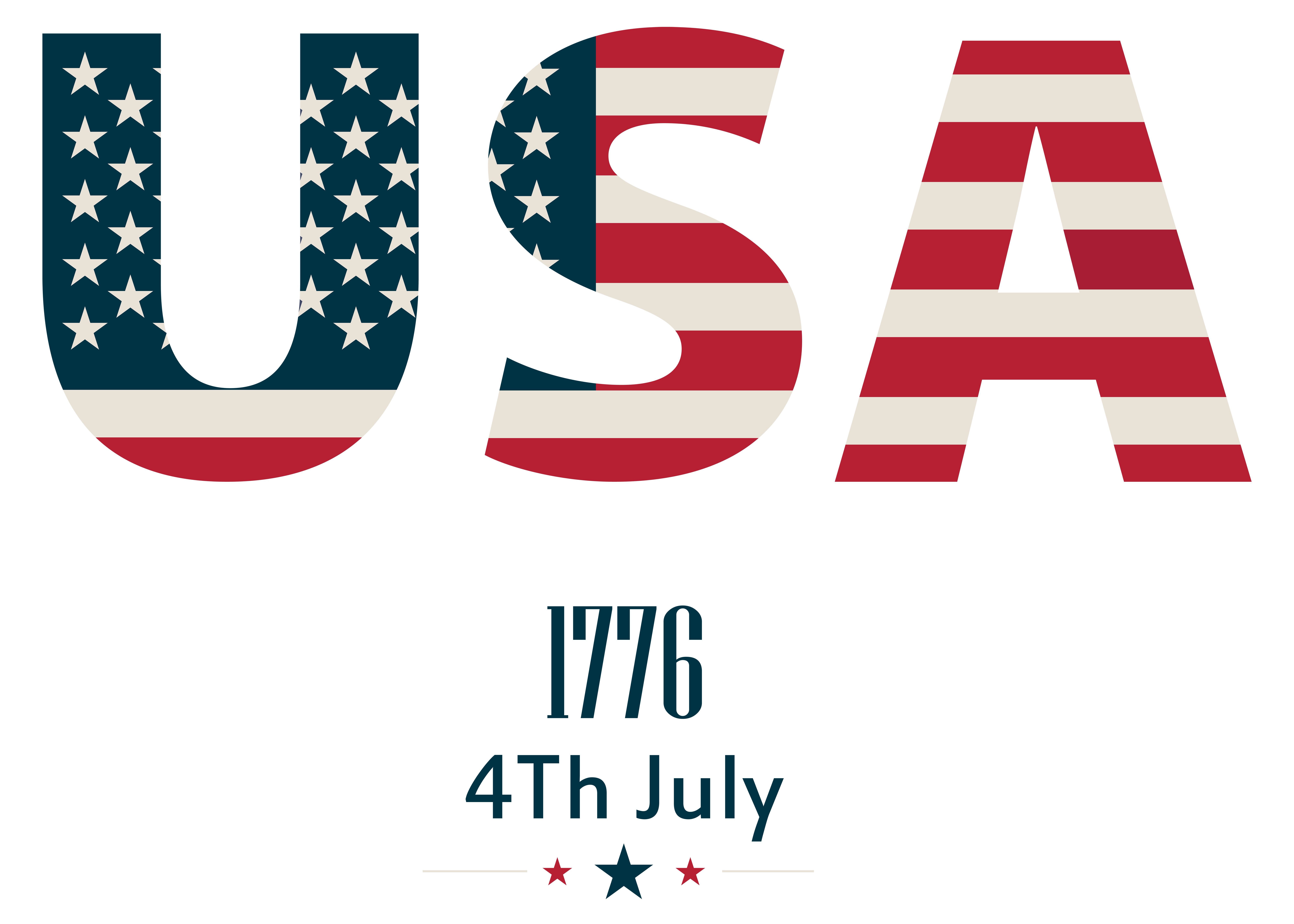 Png clip art image. Usa clipart
