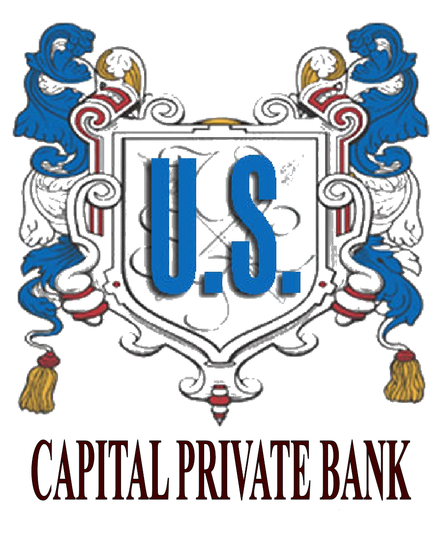 Us private bank acquires. Usa clipart name capital