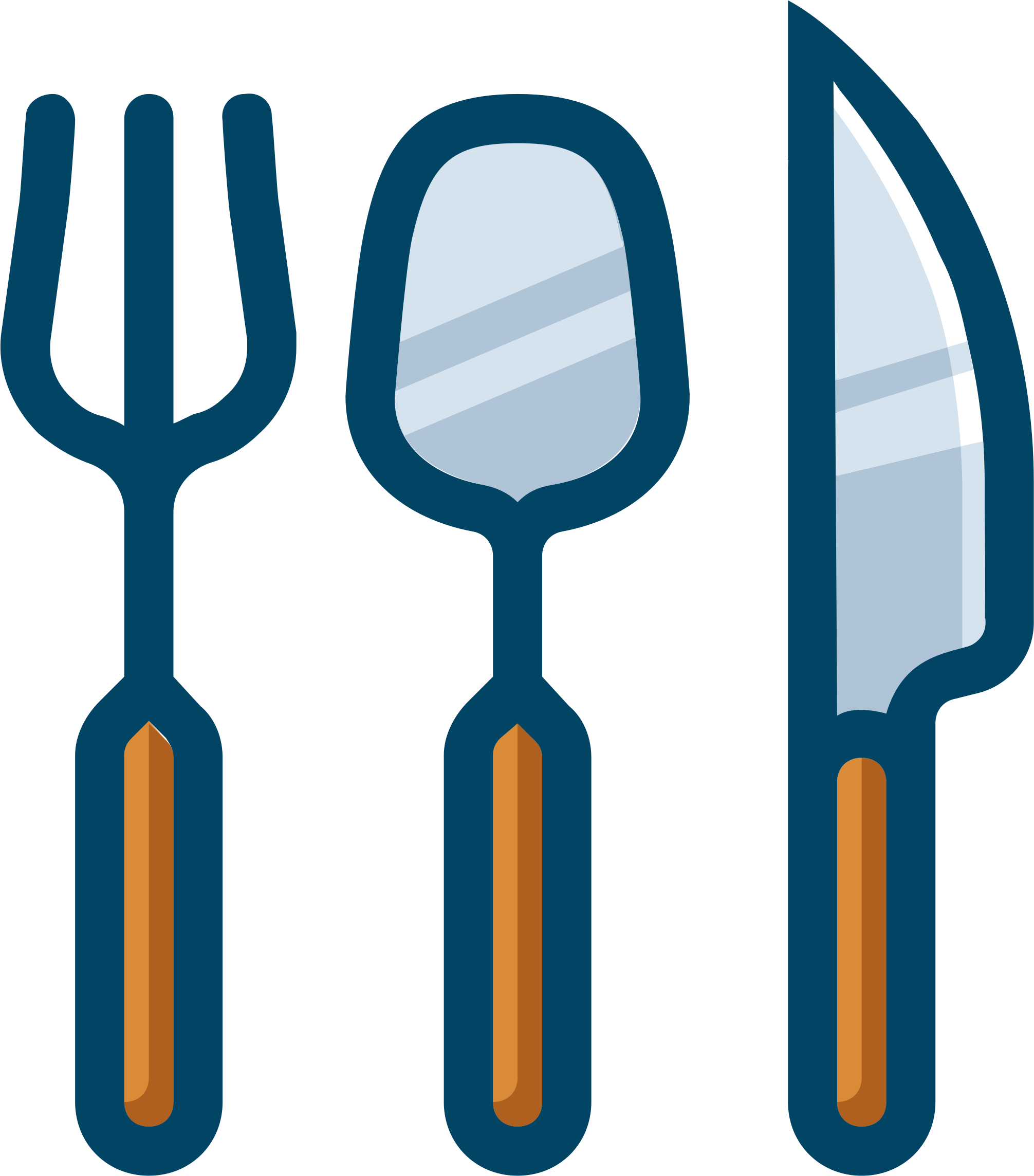 Big image png. Utensils clipart