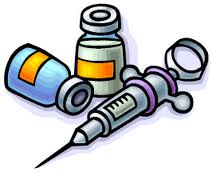 Panda free images vaccineclipart. Vaccine clipart