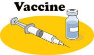 Search results for clip. Vaccine clipart