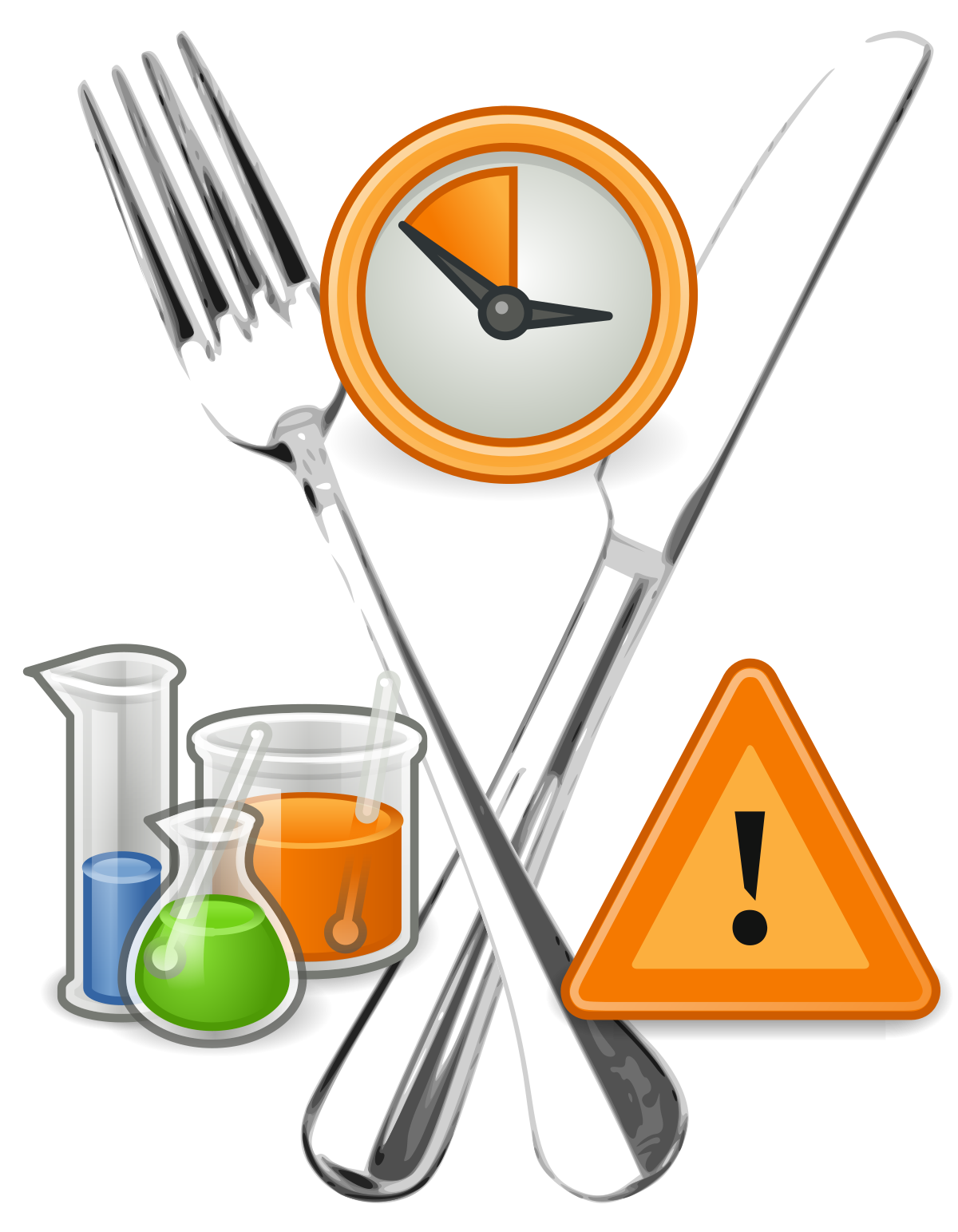 Cold chain wikipedia . Cooking clipart food technology