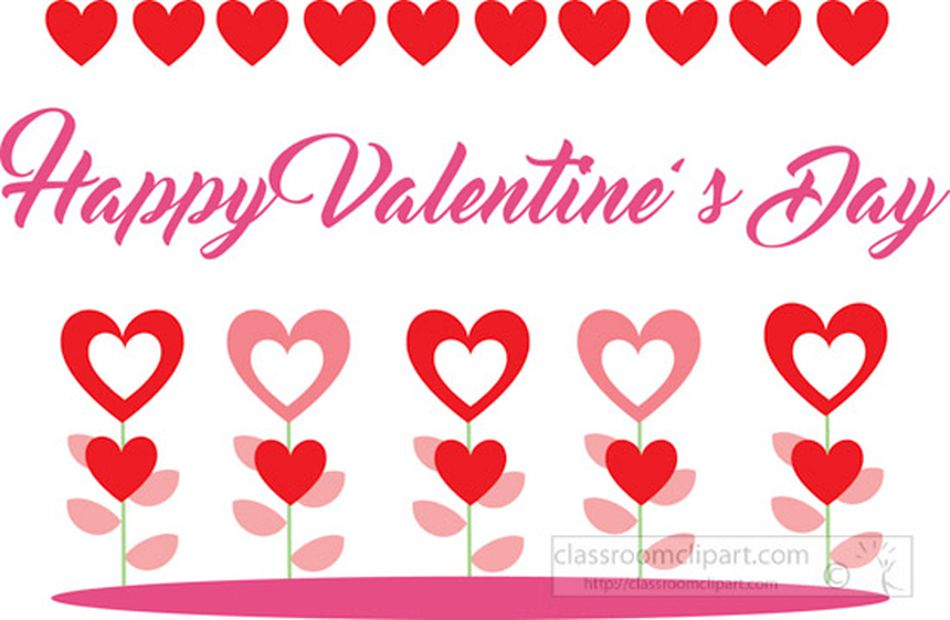 free clip art. Valentine clipart