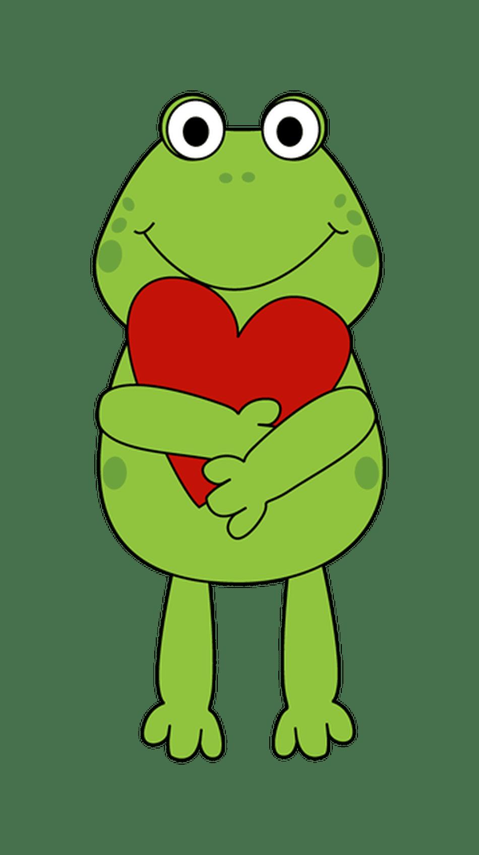 Valentine clipart.  free clip art