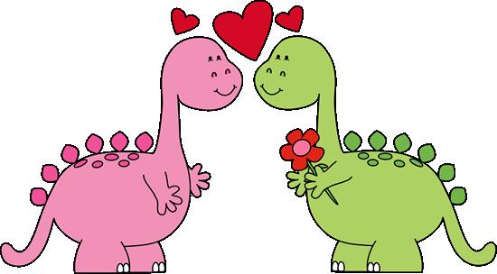 Valentine clipart. S day clip art
