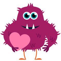 Valentine clip art for. Valentines clipart
