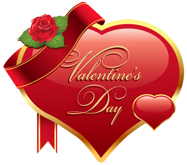 Happy day image pinterest. Valentine clipart adorable