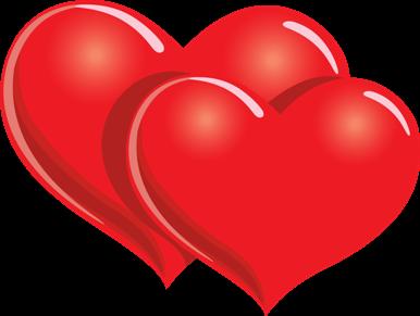 Valentine clipart animated.  valentines clip art