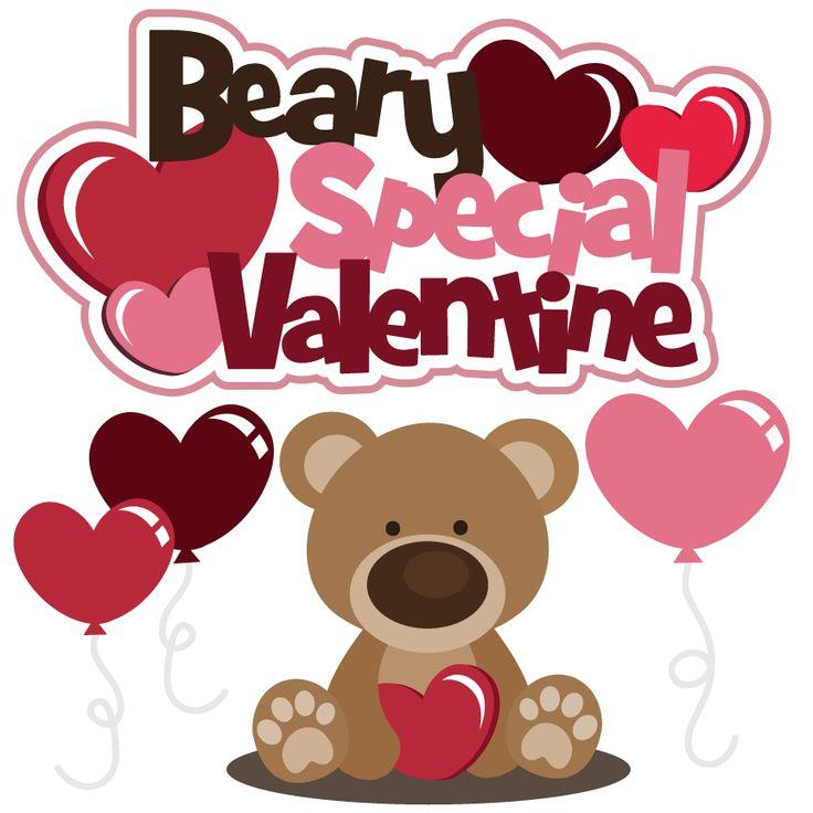 Free cliparts download clip. Valentine clipart anniversary