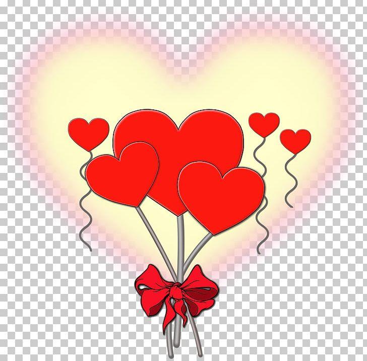 Love s day symbol. Valentine clipart anniversary