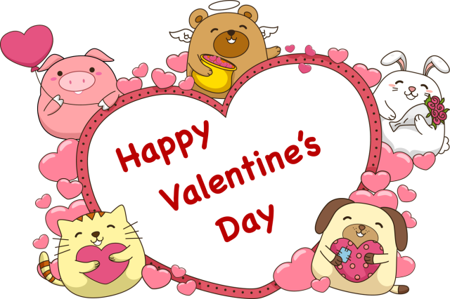 Free sheep cliparts download. Valentine clipart cute