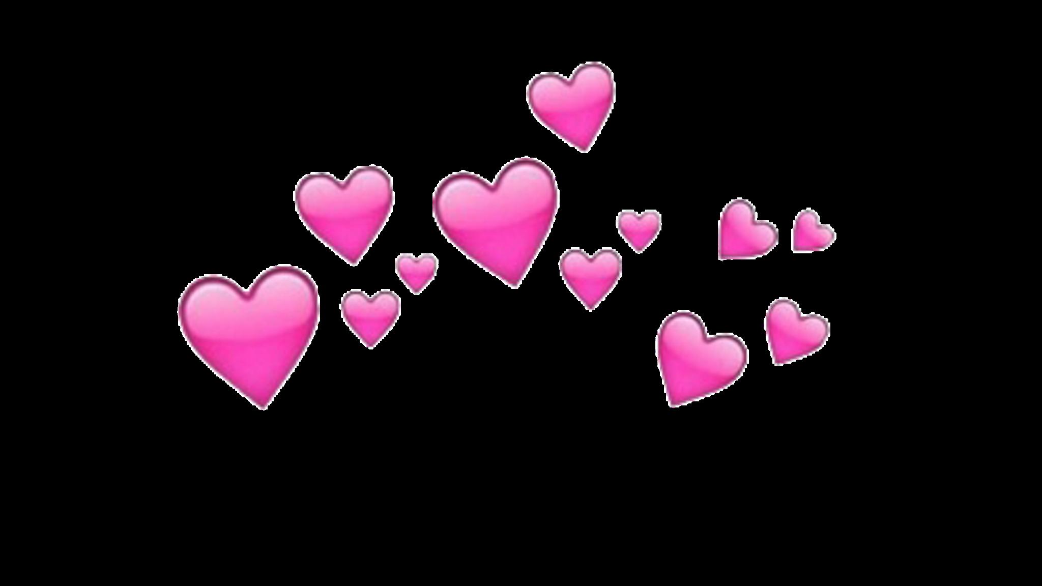 Emoji heart clip art. Valentine clipart photo booth