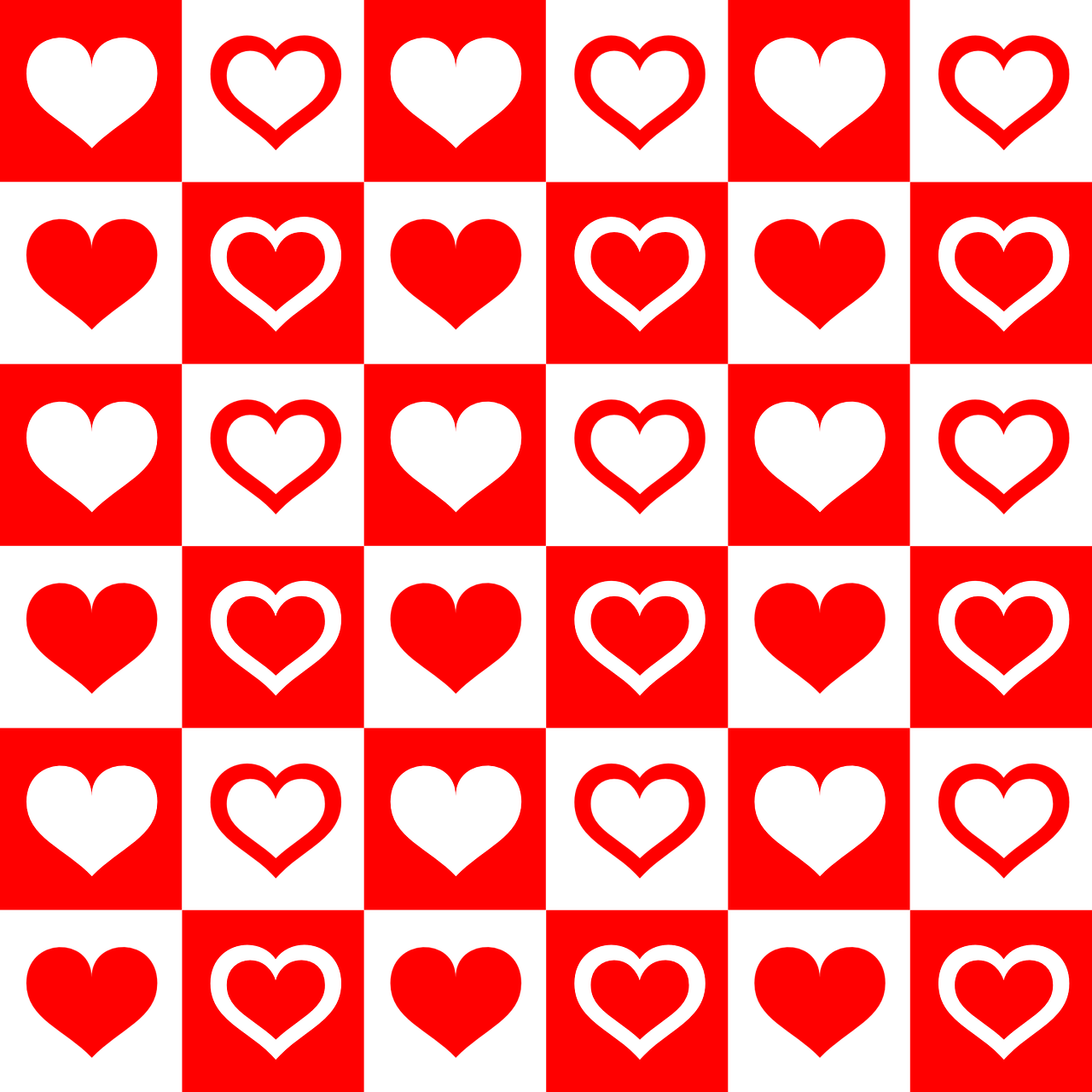 Selfie jay county public. Valentine clipart photo booth