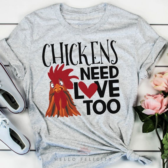 Svg files for cricut. Valentine clipart shirt