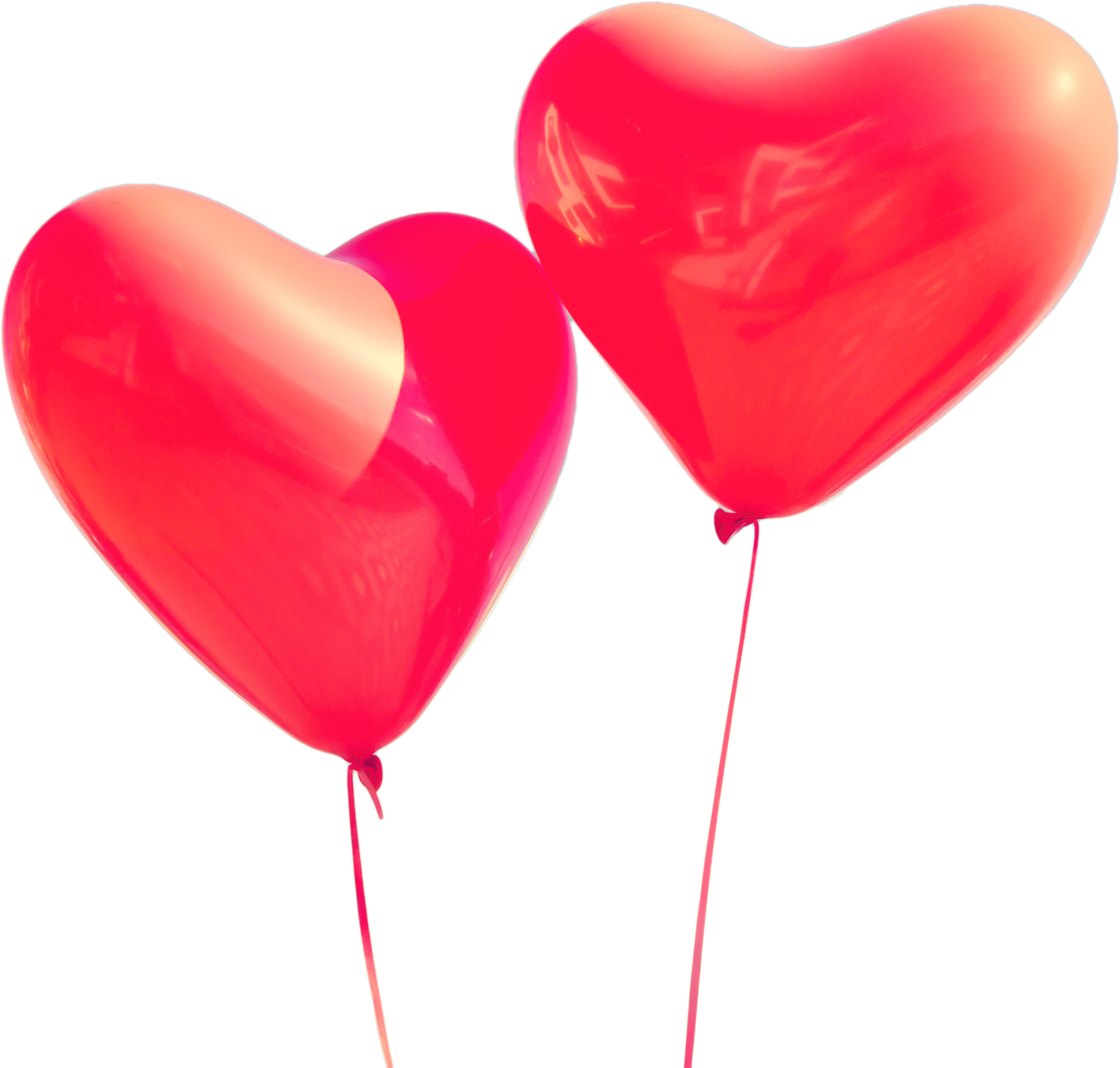 Valentine clipart transparent background. Free s day png