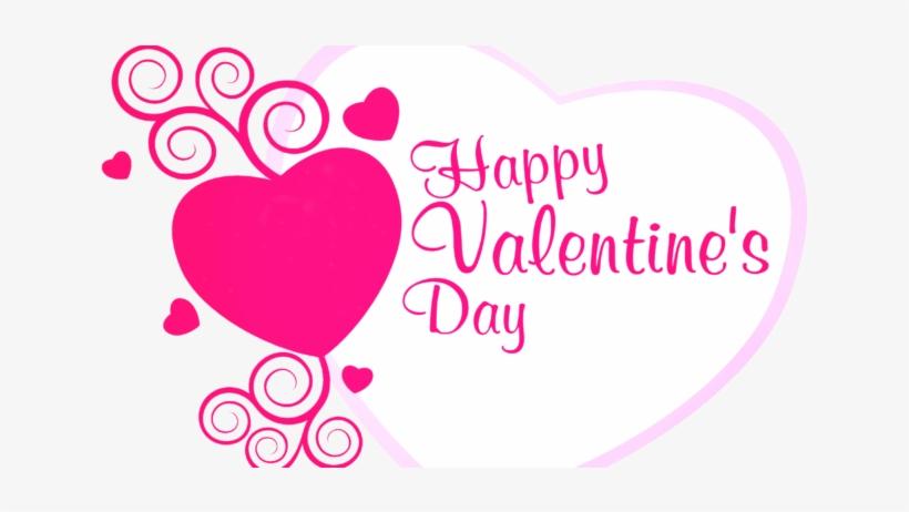 See here valentines day. Valentine clipart transparent background