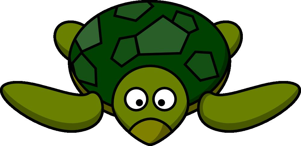 Valentine clipart turtle. S day clip art