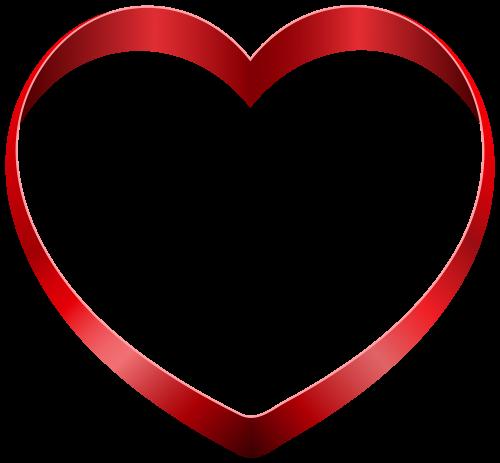 Transparent heart clipart pinterest. Valentine hearts png