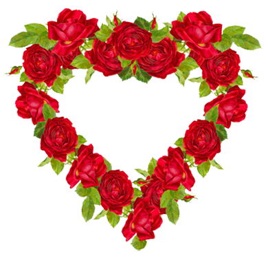 Valentine hearts png. Valentines day graphics heart