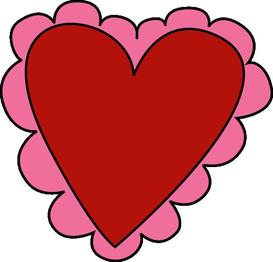 Valentine s day clip. Valentines clipart