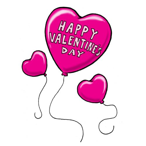 Valentine s homeroom mom. Valentines clipart