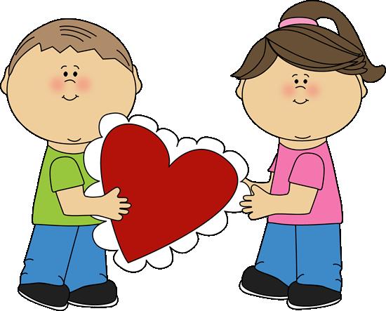 Valentines clipart. Valentine s day clip