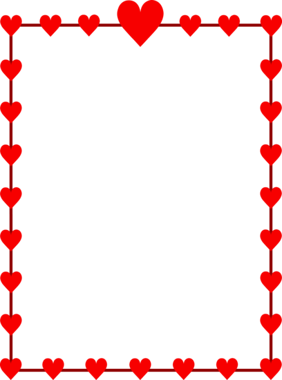 Valentines day frame png. Cake buscar con google