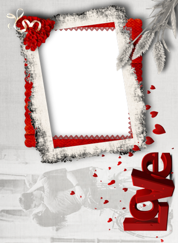 Valentines day frame png. Picture startupcorner co photo