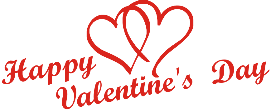 for free download. Valentines day hearts png