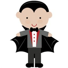 Vampir clipart. Cute vampire google search