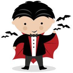 Vampire clipart. Cute google search halloween