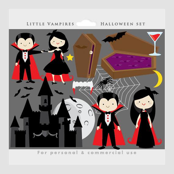 Halloween clip art vampires. Vampire clipart