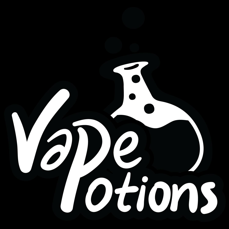 Vampire clipart guava juice. Vape potions united kingdom