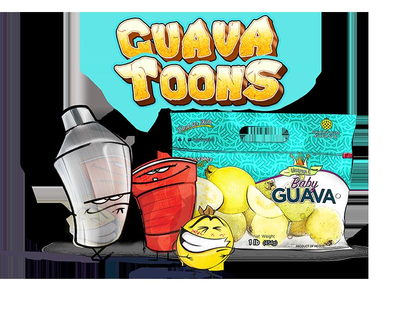 Kids fun premium image. Vampire clipart guava juice
