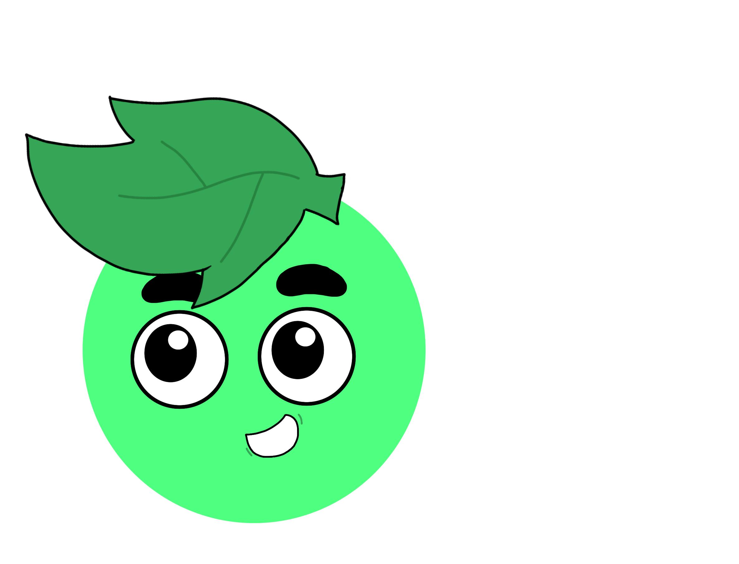 Vampire clipart guava juice. Logos